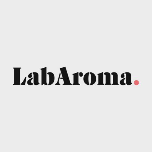 LabAroma