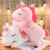 kỳ lân ngựa pony