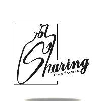Sharing Perfume
